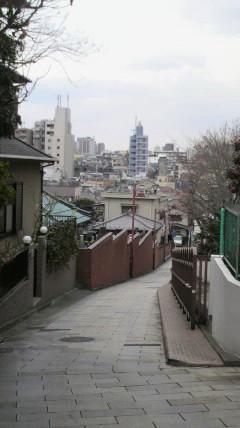 fujimizaka.jpg