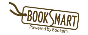 BOOKSMARTで購入で購入
