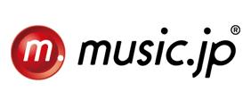 m.music.jpで購入で購入