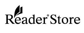 ReaderStoreで購入で購入