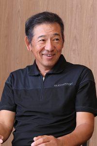ヤングアニマルコミックス4/26新刊 「ボス、俺を使ってくれないか ...